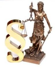 Straftaten banalisieren, relativieren bzw.verschweigen!