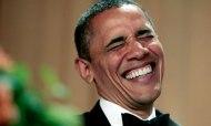 The Iran deal: von BarackObama