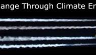 Wetterchaos – trotz oder wegen der zahlreichen #GeoengineeringExperimente?
