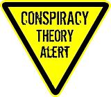 Verschwörungstheorie – eine Begriffsbestimmung