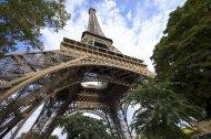 Weltklimakonferenz verschieben? Todesstrafe für Klimaleugner!?
