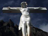 """Osterwunder von Paris: 16 Heilige """"entschweben"""" vor Brand von Notre Dame in denHimmel!"""