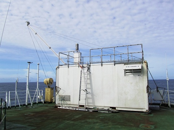 Polarstern_Container_IMG_2312_597p