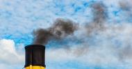 COP21 – persuade change?