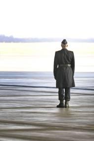 Bundeswehrverband warnt vor Tod und Verwundung imIrak