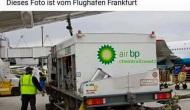 Central Europe Pipeline System fürALLE!