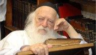 Geschützt: Jüdische Bürger fühlen sich in Deutschland nichtsicher