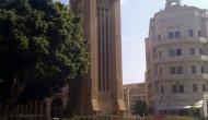 A Tourist's guide to Beirut, Lebanon2014