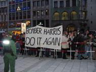 Die Antifaschistische Linke löst sichauf