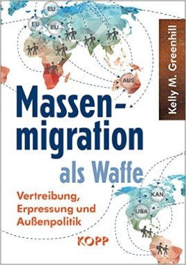 Massenmigration