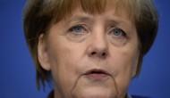 Verfassungsklage gegen Merkel
