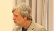 Ortwin Renn leitet ab Februar 2016 das Institute for Advanced Sustainability Studies (#IASS) inPotsdam