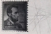 West_Ford_Needles_and_Stamp
