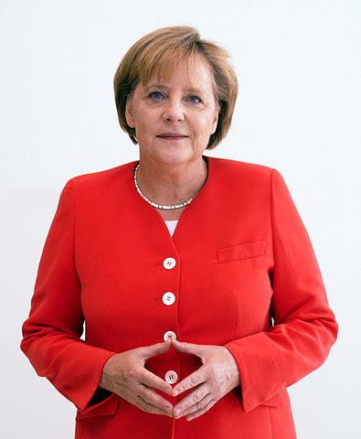 Angela_Merkel_Juli_2010_- Foto Linnartz-Wikipedia