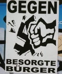 besorgte_Bürger-217x260