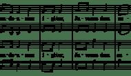 Gaudeamus igitur – gaudeamus lineafideles