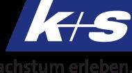 K+S Konzern soll 9,5 Millionen Kubik Abfall illegal entsorgthaben