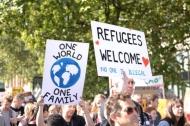 Ein Staat ohne Grenzen gerät schnell an seineGrenzen