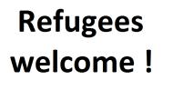 Stunden der Entscheidung: Angela Merkel und die Flüchtlinge – Doku für Rentner undBildungsferne?