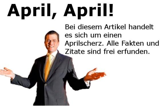 aprilscherz_gutti