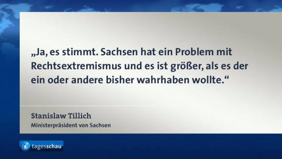 ARD Sachsen