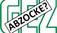 Kein Promi- oder Reichenbonus für ChemnitzerGEZ-Rebellin