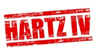 Sanktionsfrei: Bundestag debattiert HartzIV-Sanktionen
