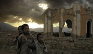 Das Mandat für den Anti-IS-Einsatz der Bundeswehr im Irak läuft in Kürzeab