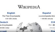 KenFM zeigt: Die dunkle Seite derWikipedia