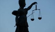 Furchtbare Juristen: Die unbewältigte Vergangenheit der deutschenJustiz