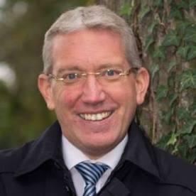 Martin Bäumer