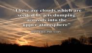 Atmosphärenchemie: Terpentin derBäume?
