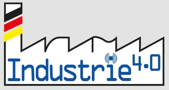 Industrie40