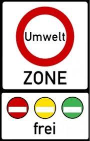 umweltzone