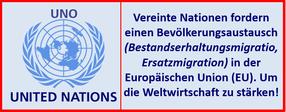 UNO-fordert-286
