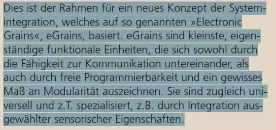 egrain text1