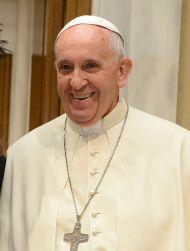 Papst in Auschwitz: Weshalb läßt Gott das Bösezu?