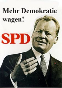 willy-brandt-mehr-demokratie-wagen