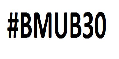bmub30