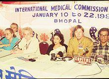 rosalie-in-bhopal