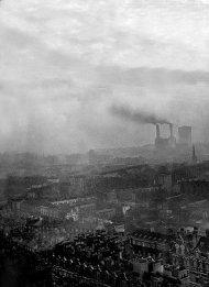 Dr. Helmut Böttiger: Klimawandel – Gewissheit oder politischeMachenschaft