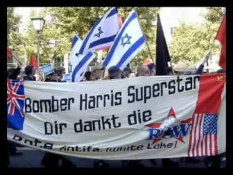 bomber-harris
