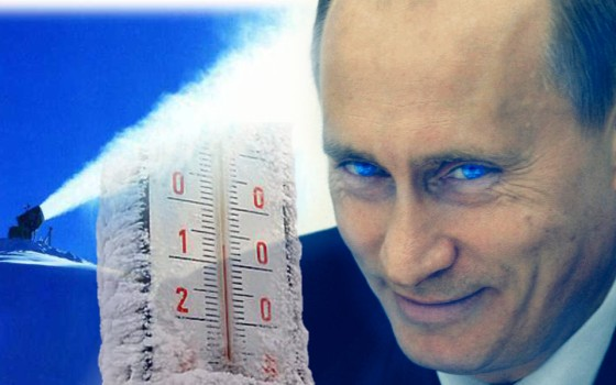 putin-winter-fruhling