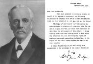 99 Jahre BalfourDeklaration