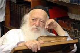 rabbi-kanievsky