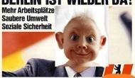 Neue Staatskarosse für Müller und 25 Staatssekretäre leistet sich diePleitestadt!