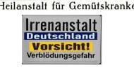 Dieter Nuhr und seinJahresrückblick