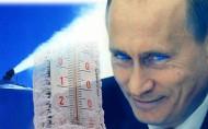 Geschützt: Wird die Arktis künstlicherwärmt?