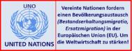 12.AZK: Migrationswaffe & Terrormanagement (ChristophHörstel)