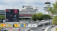 Berlin braucht den FlughafenTegel!?
